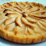 Tarta-de-Manzana-con-base-de-hojaldre-3