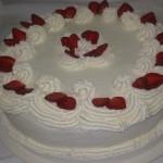 torta_di_panna_e_fragole