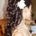 peinado-rizado-novias