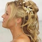 peinados-de-novia-noche-7