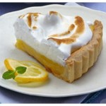 piatto-pronto-fetta-torta-tovagliolo-azzurro-tovaglia-pois-viola_dettaglio_ricette_slider_grande3