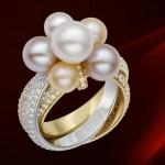 anelli-cartier-trinity-perle-e-diamanti