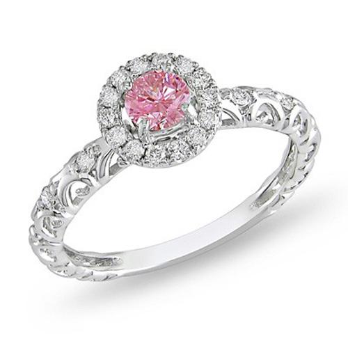anello-fidanzamento-diamante-rosa-4