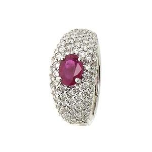 anello-rubino-e-diamanti